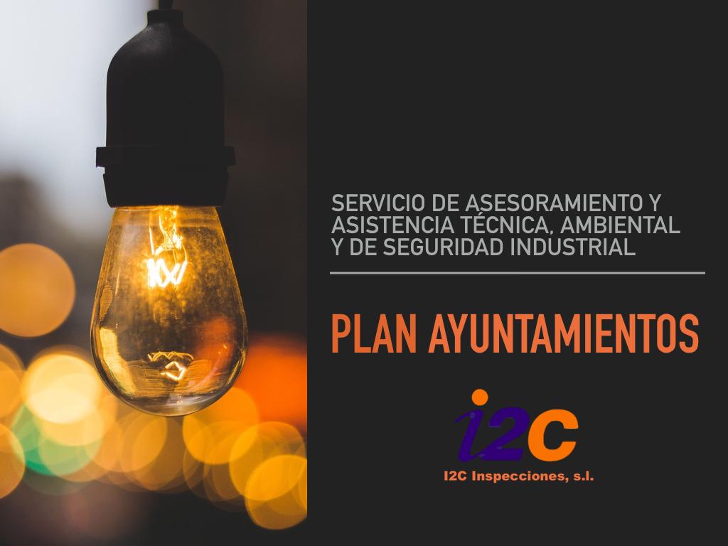 I2C esp.001