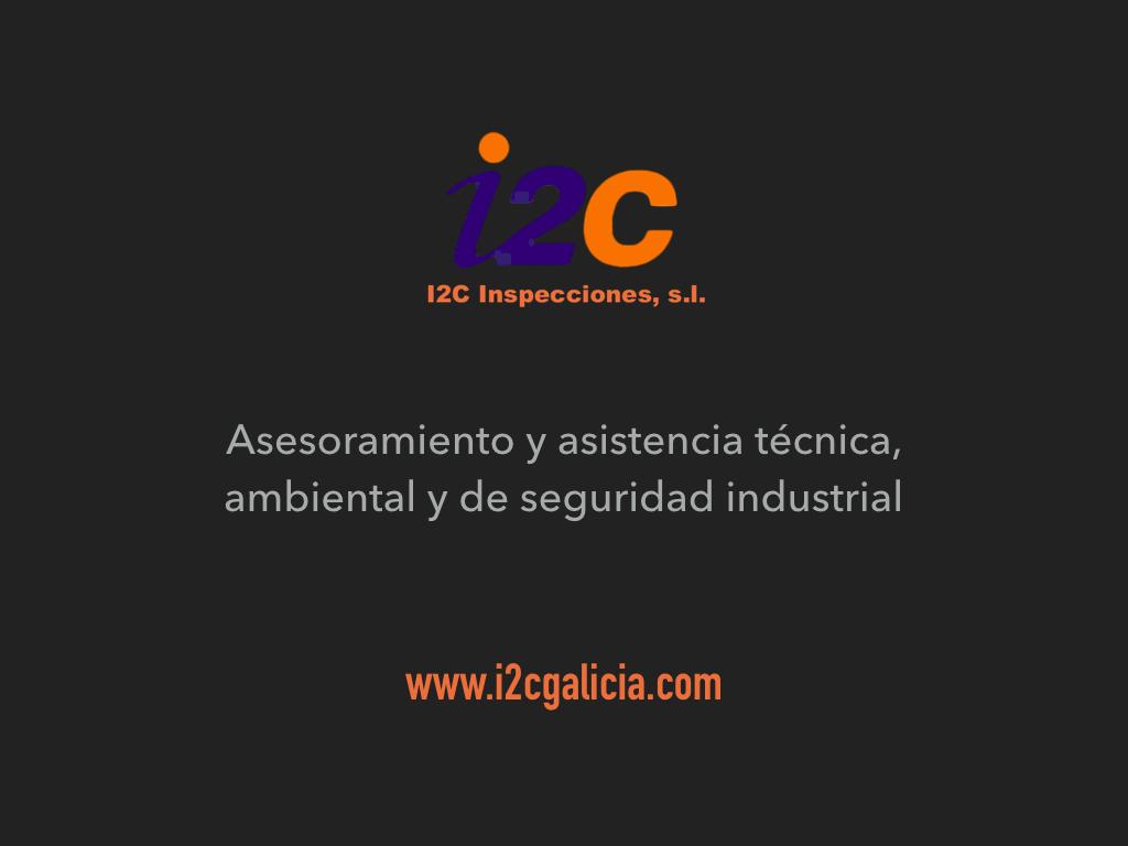 I2C esp.015